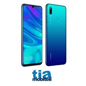 Huawei P Smart (2019) Dual Sim 64GB plavi -- ODMAH DOSTUPNO--