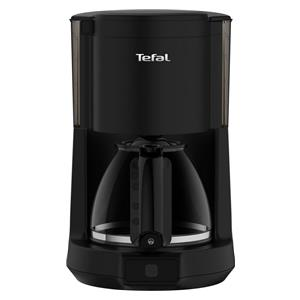 TEFAL CM 272N aparat za kavu --ODMAH DOSTUPAN--