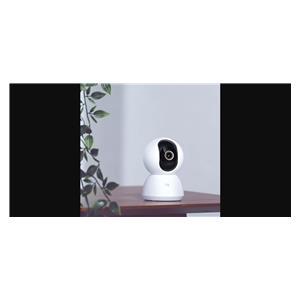 Xiaomi Mi 360 Home Security Camera 2K sigurnosna kamera   - ODMAH DOSTUPNO 3