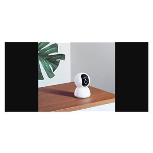 Xiaomi Mi 360 Home Security Camera 2K sigurnosna kamera   - ODMAH DOSTUPNO 5