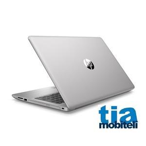 HP notebook 250 G7, 6BP0