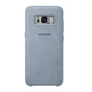 SAMSUNG ALCANTARA COVER