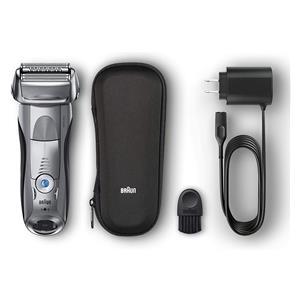 Braun Series 7 - 7893s Aparat za brijanje - DOSTUPNO ODMAH - NEVJEROJATNA AKCIJA
