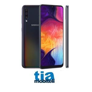 Samsung Galaxy A50 Dual