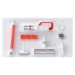 Xiaomi ROIDMI Cordless Vacuum cleaner S1 Special -  bežični usisavač  crveni - ODMAH DOSTUPNO 2