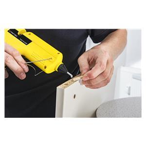 Trotec PGGS 10‑230V Pištolj za vruće lijepljenje - ODMAH DOSTUPNO - 4