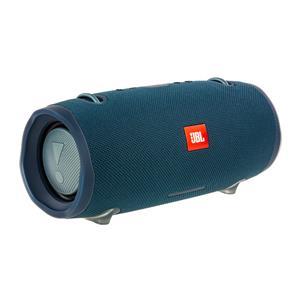 JBL Xtreme 2 Bluetooth zvučnik plavi - ODMAH DOSTUPNO