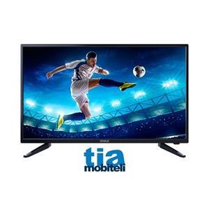 VIVAX LED TV 32LE112T2S2