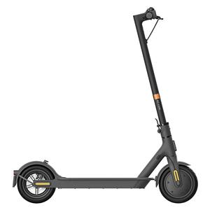 Xiaomi Mi 1S electic scooter - električni romobil - ODMAH DOSTUPNO 2
