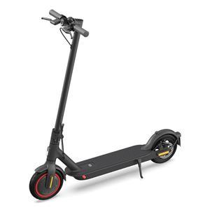 Xiaomi Mi Pro 2 Electric scooteer - električni romobil - Top ponuda - Odmah dostupan