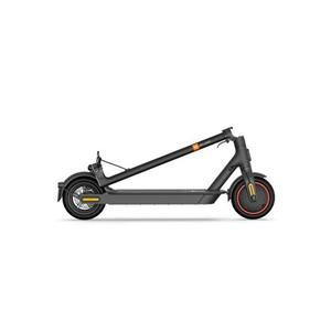 Xiaomi Mi Pro 2 Electric scooteer - električni romobil - Top ponuda - Odmah dostupan 2