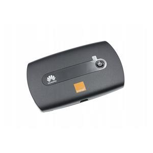 Huawei mobilni ruter E52