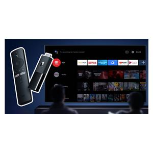 XIAOMI MI TV Stick, 8 GB, HDMI, Wi-Fi media plyer - ODMAH DOSTUPNO 2