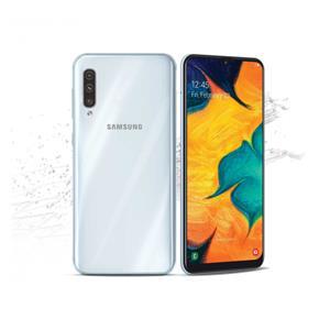 Samsung Galaxy A50 4G 12