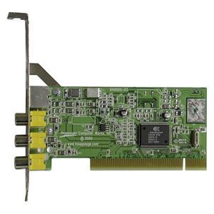 PCI kartica Impact-VCB H