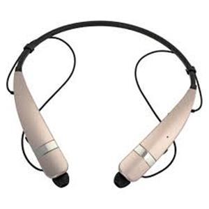 LG Tone Pro HBS-760 blue