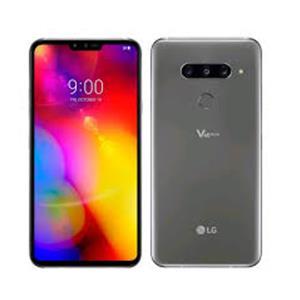 LG V40 Dual Sim 128GB -