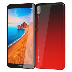 Xiaomi Redmi 7A 32GB Dual-SIM crveni - ODMAH DOSTUPNO - TOP PONUDA
