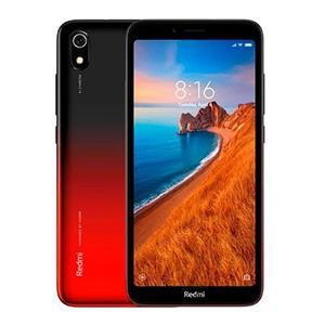 Xiaomi Redmi 7A 32GB Dual-SIM crveni - ODMAH DOSTUPNO - TOP PONUDA 2