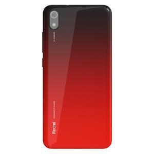 Xiaomi Redmi 7A 32GB Dual-SIM crveni - ODMAH DOSTUPNO - TOP PONUDA 3