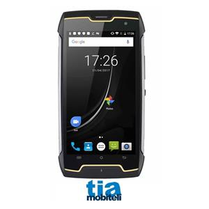 Cubot King Kong 16GB crn