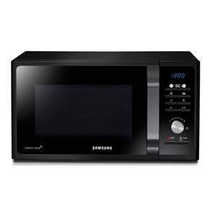 Samsung MG23F301TAK/OL m