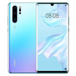 Huawei P30 Pro 4G 6GB 128GB RAM Dual-SIM breathing crystal EU