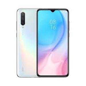 Xiaomi Mi 9 lite 4G 6/12