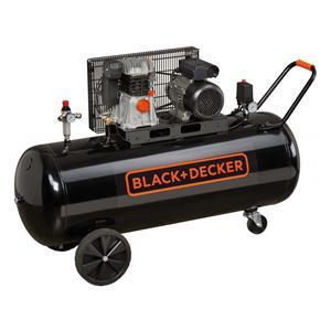 Black & Decker BD 365-20
