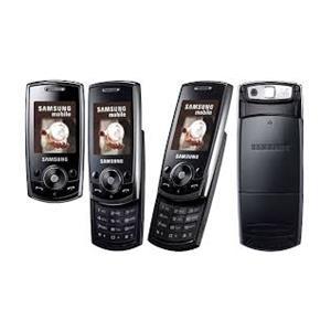 Samsung SGH J700 radi na