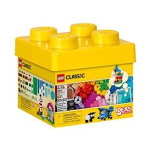 LEGO Classic 10692 kreat