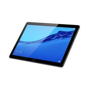 Huawei MediaPad T5 3/32g