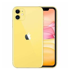Apple iPhone 11 64gb crn