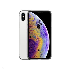 Apple Iphone XS 64gb sil