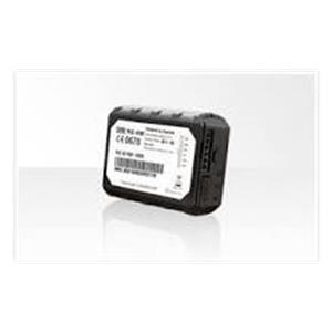 QUECLINK GV55 GPS uređaj za praćenje vozila - ODMAH DOSTUPNO
