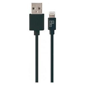 BeHello kabel za iPhone