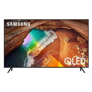 Samsung 49″ QLED QE49Q60