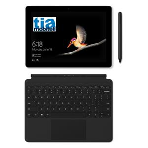 Microsoft Surface Go 128 GB incl. Surface Type Cover Black - isporuka 7-12 radnih dana