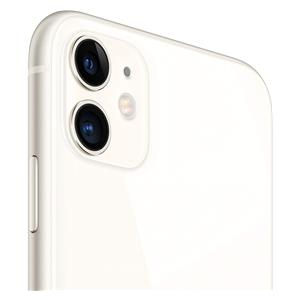 Apple iPhone 11 64GB - White EU 2