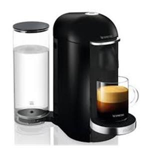 Krups XN9008 Nespresso V