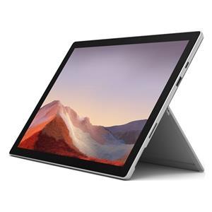"Microsoft Surface PRO 7 i5, 8GB RAM, 128GB SSD, VDV-00003, 12.3"", Windows 10, sivi  + type cover - ODMAH DOSTUPAN"