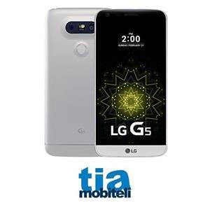 LG G5 H850 4GB RAM SILVE