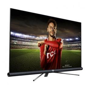 TCL LED TV 55
