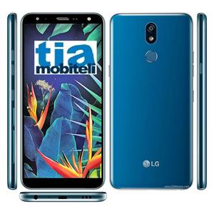 LG K40 Dual Sim 32GB - B