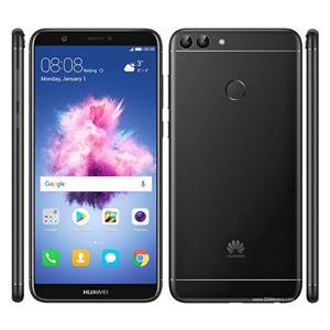 Huawei P smart 32GB Dual