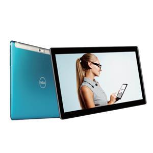 """NOA TAB M109 10"""" 3G 3GB RAM, Android 9, utor za sim karticu - TOP PONUDA - ODMAH DOSTUPAN"""