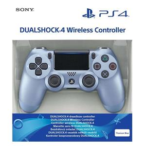 Sony Playstation PS4 kon