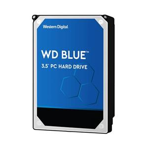 HDD INT 1TB WD BLUE WD10