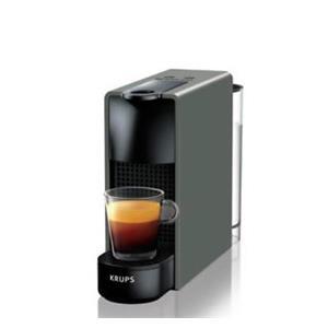 Krups XN 110B Nespresso