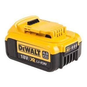DeWalt DCB182 XR Li-Ion